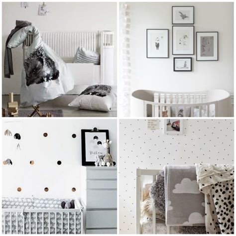 8 Easy Tips For Decorating A Gender Neutral Nursery My Gender Neutral Rooms