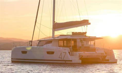 catamaran day charter ibiza luxury yacht charter day charters ibiza 183 catamarans
