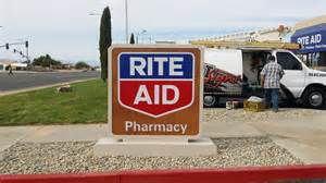 rite aid home design furniture rite aid home design furniture rite aid home design solar