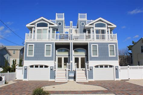 long island beach house rentals related keywords suggestions for long beach island rentals