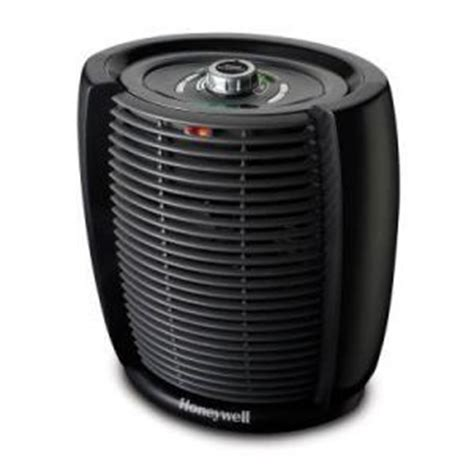 Home Depot Electric Garage Heaters by Home Depot Garage Heater Equipment