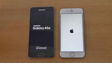 samsung galaxy    iphone  speed camera