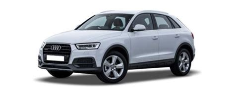 audi q3 offers india audi q3 price check february offers images review