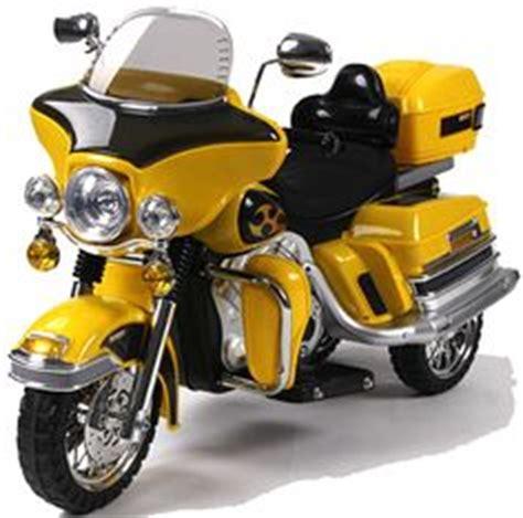 Elektro Motorrad Mobile De by 1000 Images About Kinderfahrzeuge On Fes