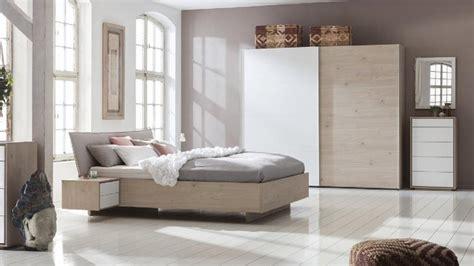 da letto conforama camere da letto conforama