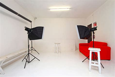 stud io photography studio space for rent cape town