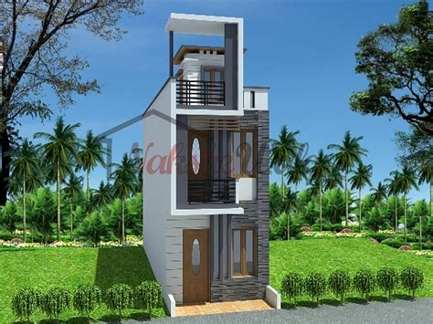small house front elevation designs  single floor