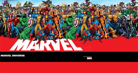 all marvel marvel s post avengers projects blurppy