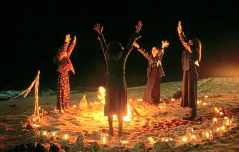 imagenes ritual satanico 25 little known facts about the craft thought catalog