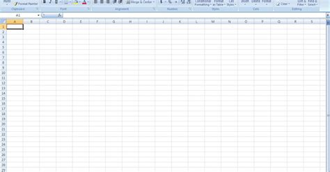 excel tutorial bangla pdf free download microsoft excel tutorial e book in bangla free download