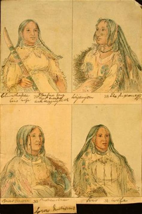 cree tattoo history 17 best images about adornment on pinterest 2spirit