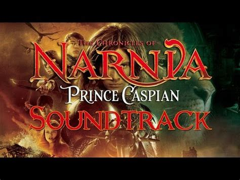 narnia film hollywood narnia hollywood movie download in hindi download hd torrent