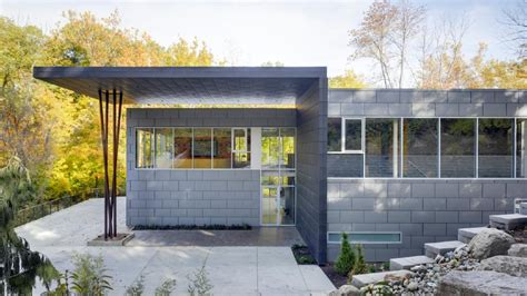 jose garcia cincinnati this architecture firm is bringing the modern flavor to