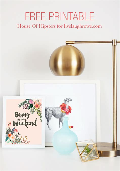 cheap and chic diy country decor a l 225 anthropologie cheap and chic diy country decor a l 225 anthropologie