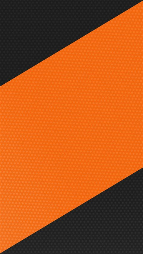 wallpaper iphone 6 orange orange black reverse iphone 5 wallpaper 640x1136