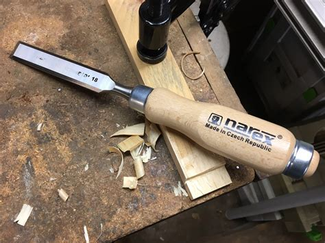 Upholstery Tools Toronto by Used Woodworking Tools Ontario Canada