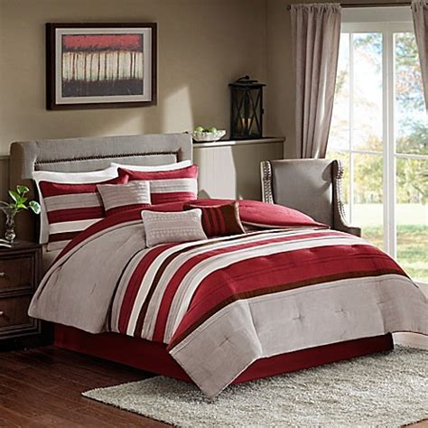 bed bath and beyond comforters on sale kayden comforter set bed bath beyond
