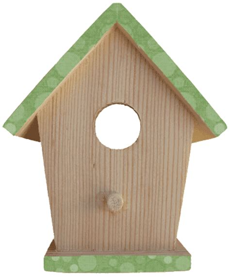 backyard chirper bird feeders houses from the birding experts backyard