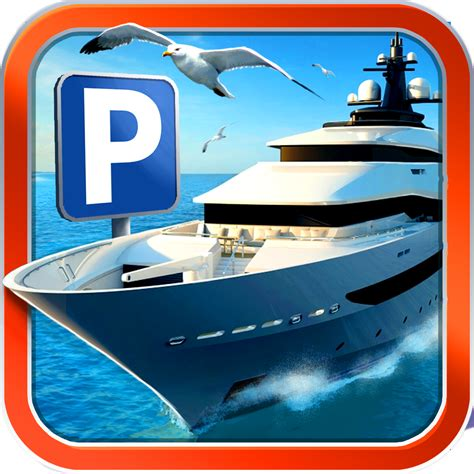 3d boat parking simulator game 3d boat parking simulator game real sailing driving test
