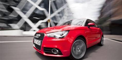 audi a1 fuel consumption audi a1 vs volkswagen polo gti light car comparison