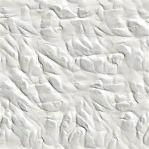 Best Free Interior Design Software chalk seamless texture software textures 3d models