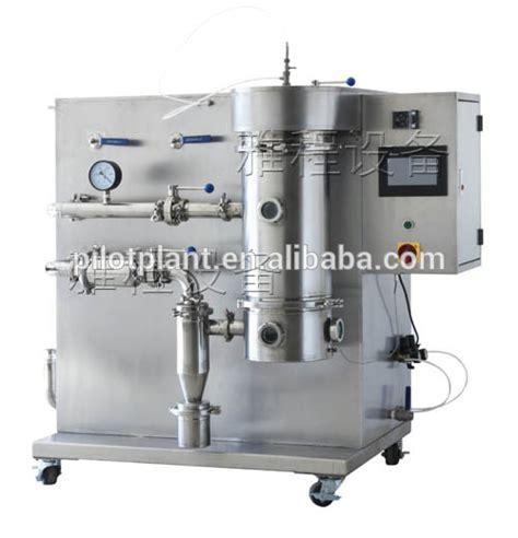 mini freeze drying machine buy mini freeze drying