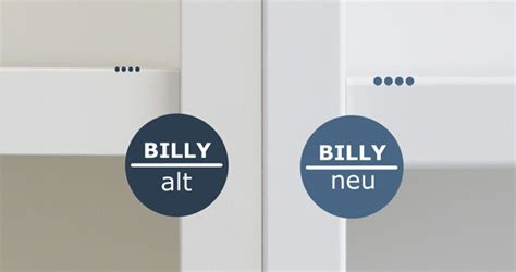 besta eckregal das 228 ndert sich beim ikea billy regal news new