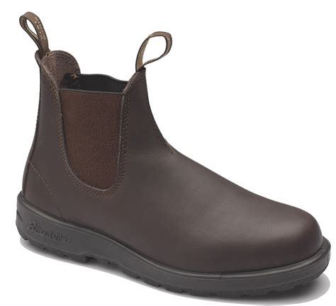 blundstone boots blundstone boots 200