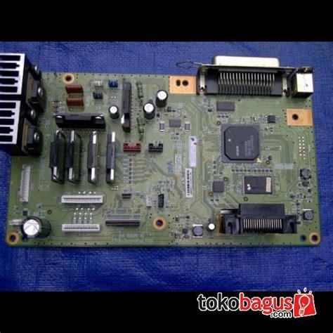 Mainbord Epson Lq 2180 lq 2180 motherboard intact clickbd