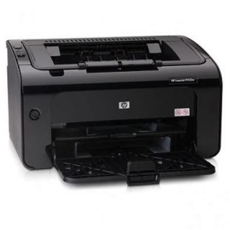 Printer Hp P1102 Laserjet hp laserjet p1102 wireless printer price in pakistan hp