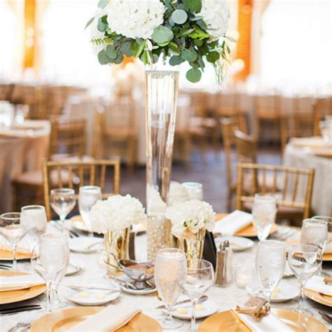 Wedding Venues Columbus Ohio by Wedding Venue Near Columbus Nationwide Hotel
