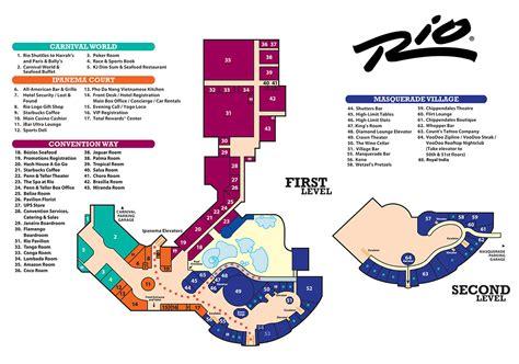 winstar casino floor plan las vegas map virginia map