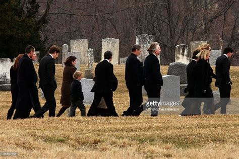 alan rickman funeral natasha richardson funeral march 22 2009 natasha
