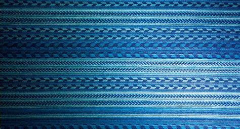 tappeti geometrici tappeto rettangolare a motivi geometrici navajo by lenti