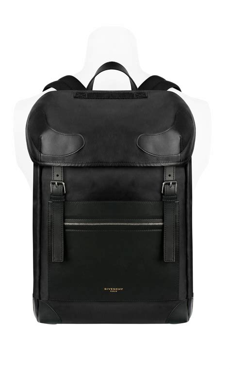 Givenchy Antigona New Acc 3151vc replica givenchy bags uk style guru fashion glitz style unplugged