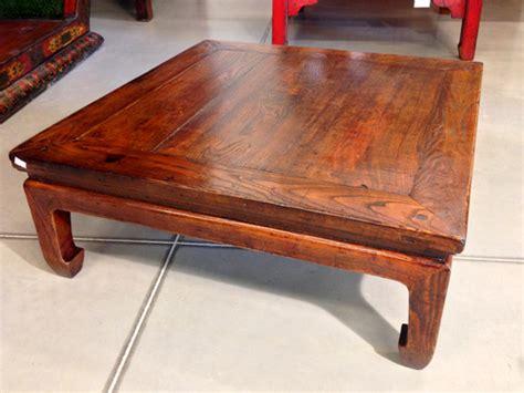 tavoli cinesi latitudini mobili la collezione di tavolini bassi