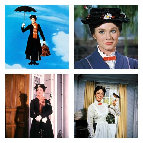 film disney mary poppins 2013 mary poppins 50th anniversary edition now on blu ray combo