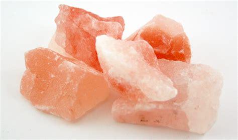 About Himalayan Salt L by Le Sel De L Himalaya Himalayan Salt Pilules Minceur