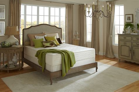 Where Can I Buy A Bed What Is The Healthiest Mattress I Can Buy Plushbeds