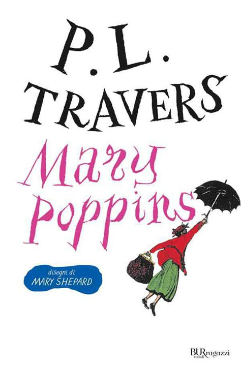 gratis libro e mary poppins in the park para leer ahora mary poppins pamela lyndon travers ebook bookrepublic