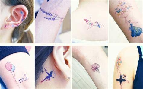 tattoo inspiration klein tattoo arm frau sterne coole tattoo motive tattoos tattoo