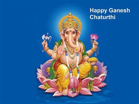Calendar Ganesh 2017 Calendar Ganesh Chaturthi