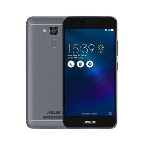 Zenfone 3 Max 5 2 Inch Zc520tl Silicon Marvel Casing Cover Bumper asus zenfone 3 max price in pakistan buy asus zenfone 5 2 quot 3gb 32gb dual sim titanium gray