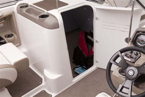 yamaha boats head 2013 yamaha sx240 high output boat review top speed