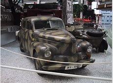 Armeefahrzeuge Bundeswehr Eu