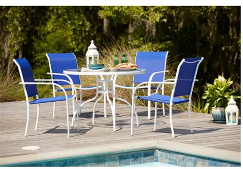 lowes patio umbrellas sale lowes patio umbrellas sale 28 images lowe s clearance