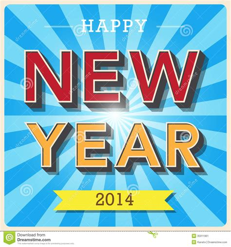 sle templates for posters happy new year poster 28 images happy new year poster