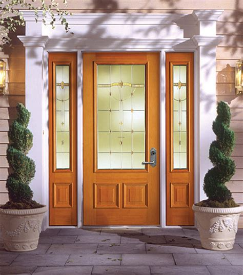 Front Doors Designs Maindoor Designs Studio Design Gallery Best Design