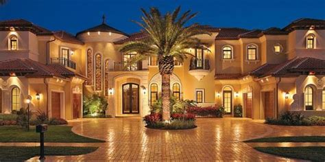 houses in florida custom home builders remodelers hollub homes miami fl florida design