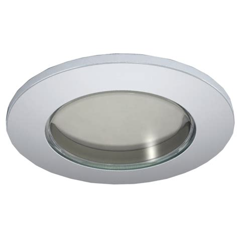 Ring Led L by Osram Led Downlight L Ring Aluminum